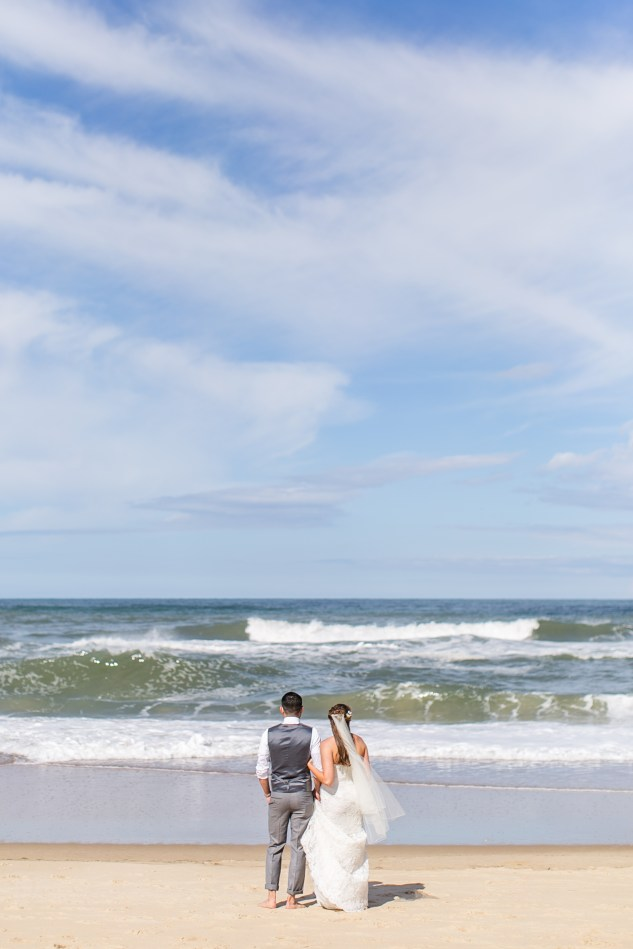 jennettes-pier-nags-head-obx-outer-banks-wedding-photo-amanda-hedgepeth-86