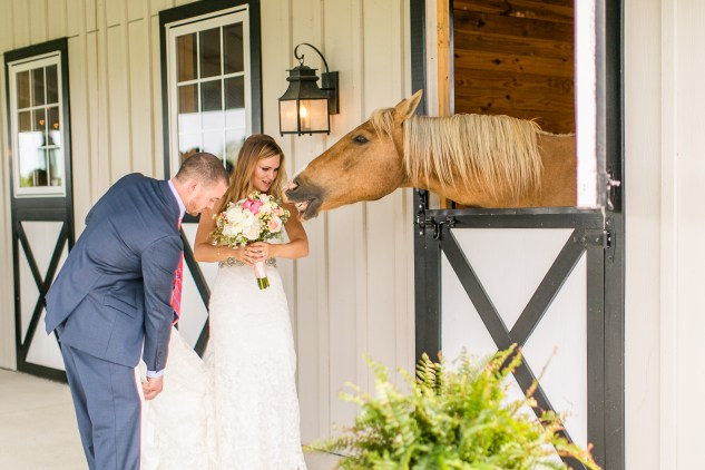 shadow-creek-wedding-photo-rustic-amanda-hedgepeth-106