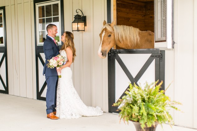 shadow-creek-wedding-photo-rustic-amanda-hedgepeth-108
