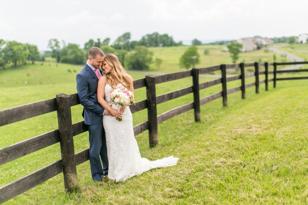 shadow-creek-wedding-photo-rustic-amanda-hedgepeth-114
