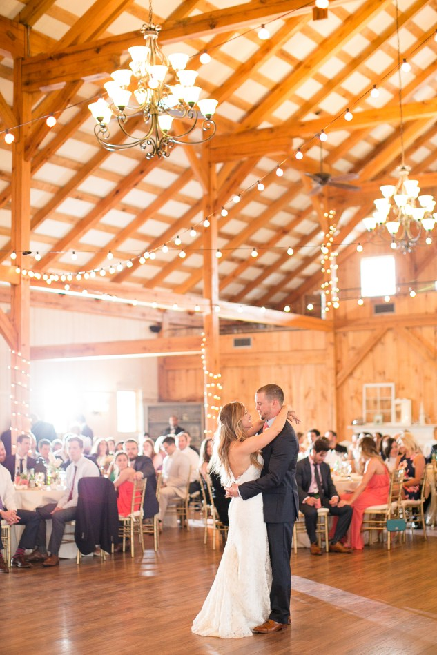 shadow-creek-wedding-photo-rustic-amanda-hedgepeth-132