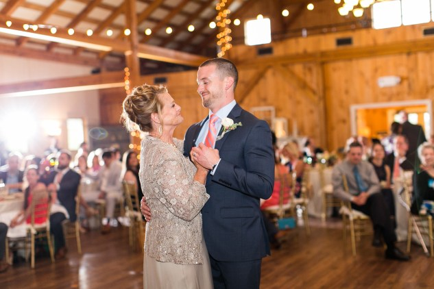 shadow-creek-wedding-photo-rustic-amanda-hedgepeth-145