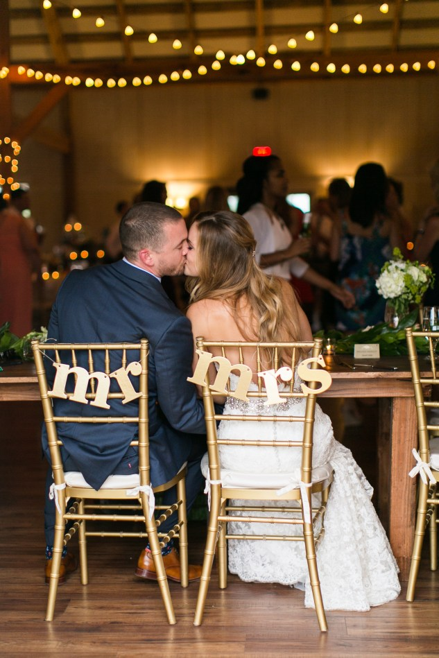 shadow-creek-wedding-photo-rustic-amanda-hedgepeth-158