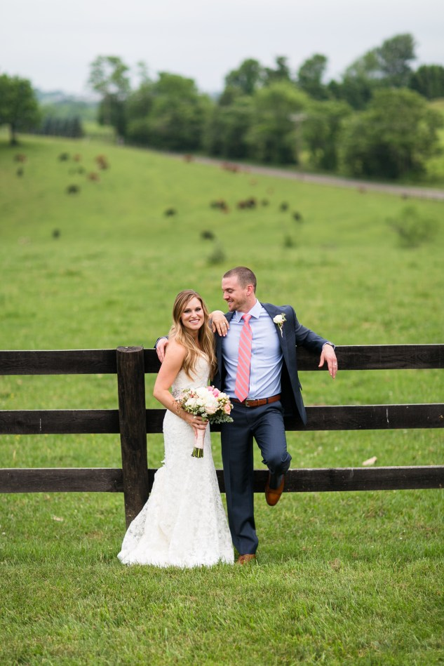 shadow-creek-wedding-photo-rustic-amanda-hedgepeth-159