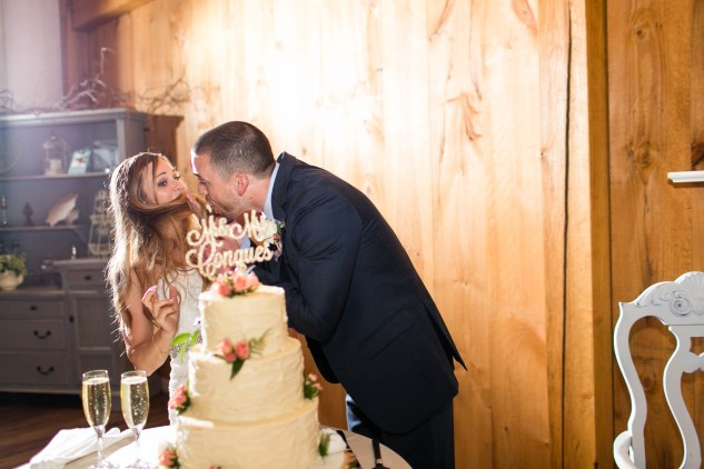 shadow-creek-wedding-photo-rustic-amanda-hedgepeth-183