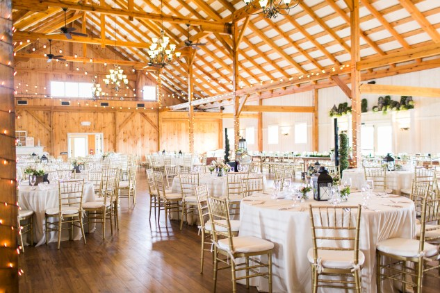 shadow-creek-wedding-photo-rustic-amanda-hedgepeth-69