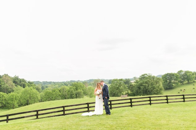 shadow-creek-wedding-photo-rustic-amanda-hedgepeth-97