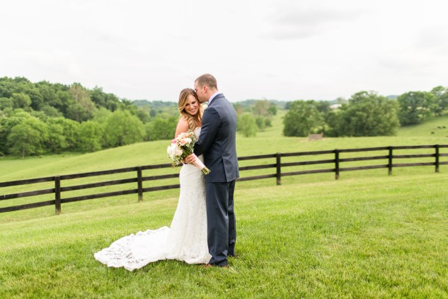shadow-creek-wedding-photo-rustic-amanda-hedgepeth-98