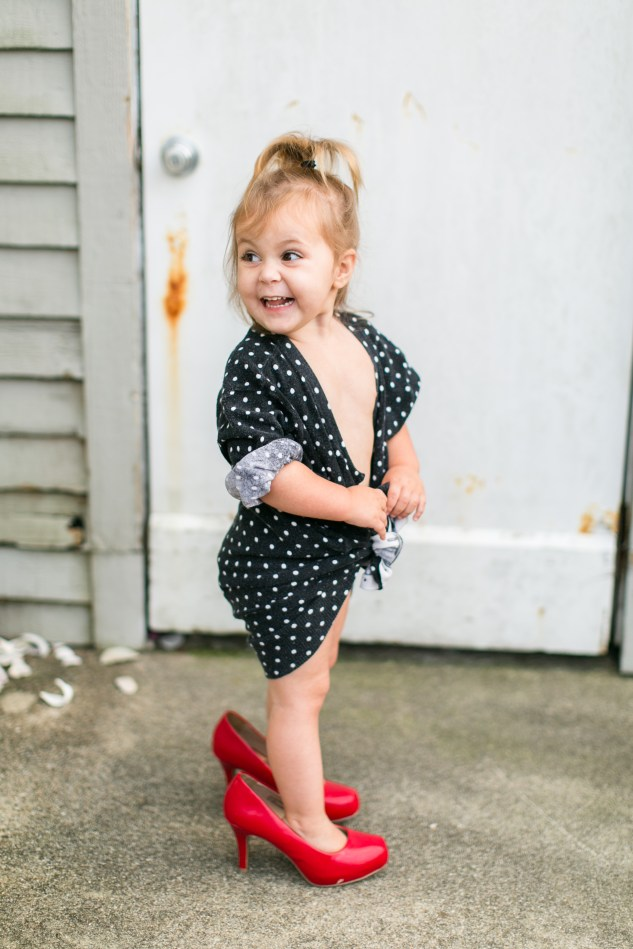 ellie-sweater-heels-two-and-half-years-4