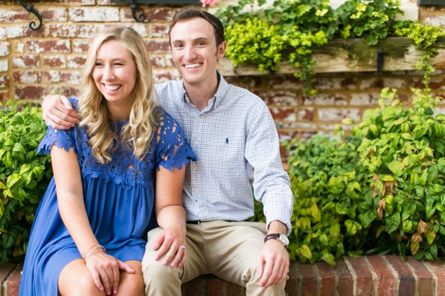hannah-tommy-engaged-102