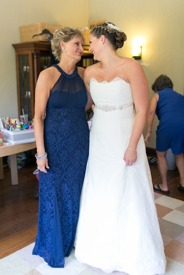amanda-matt-richmond-wedding-photo-27