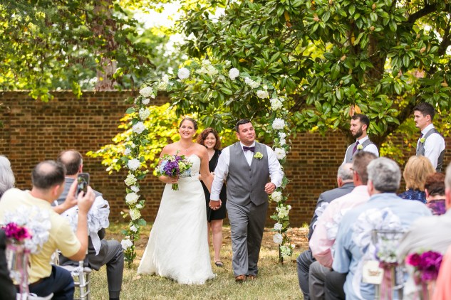 amanda-matt-richmond-wedding-photo-43