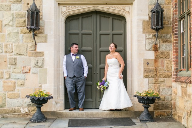 amanda-matt-richmond-wedding-photo-68