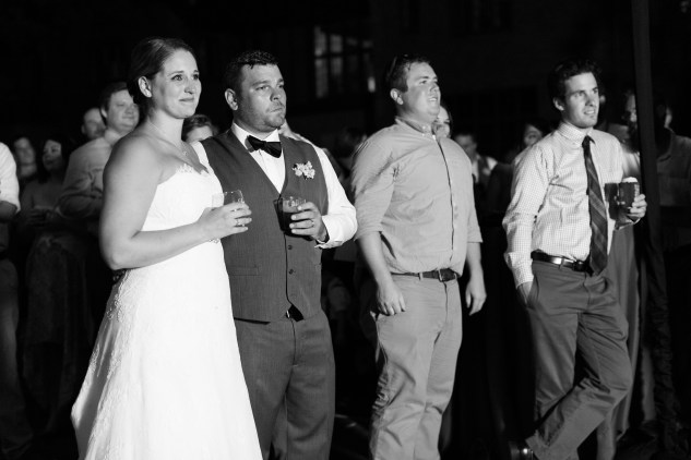amanda-matt-richmond-wedding-photo-90
