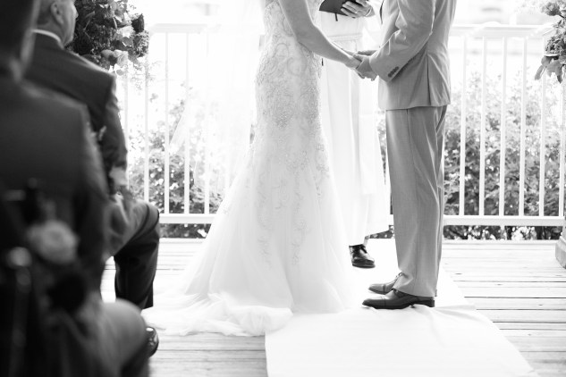 jordan-daniel-yacht-club-marina-shores-virginia-beach-hokie-wedding-53