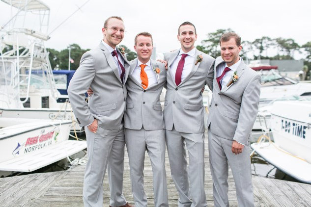 jordan-daniel-yacht-club-marina-shores-virginia-beach-hokie-wedding-63