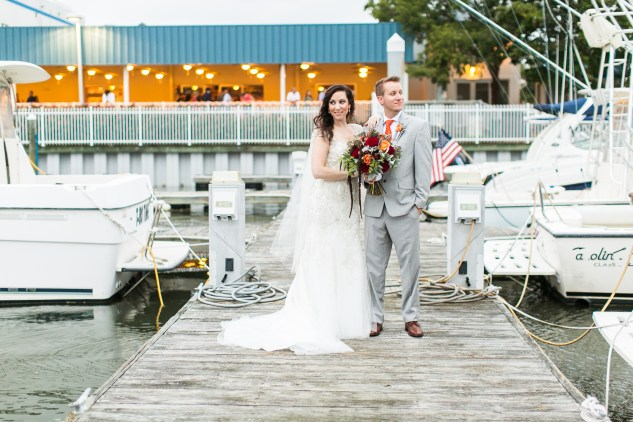 jordan-daniel-yacht-club-marina-shores-virginia-beach-hokie-wedding-72