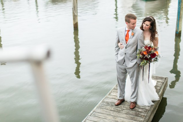 jordan-daniel-yacht-club-marina-shores-virginia-beach-hokie-wedding-74