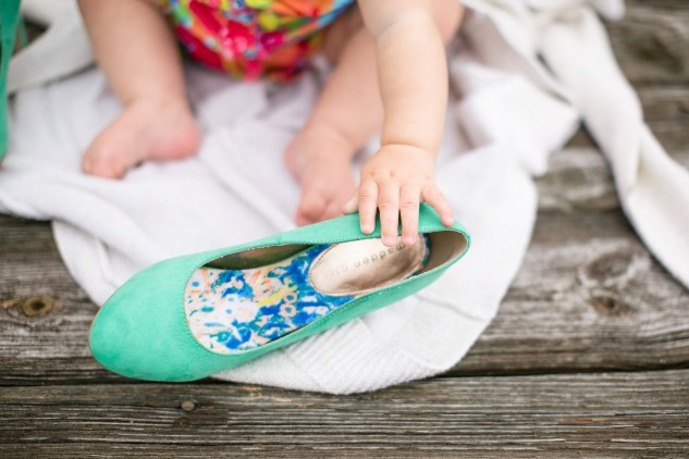 autumn-teal-heels-gold-sweater-9-month-5