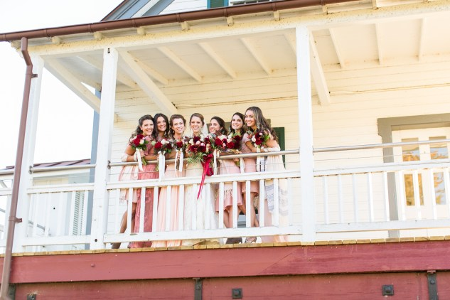 carly-charlie-wedding-blog-edenton-north-carolina-inner-banks-inn-53