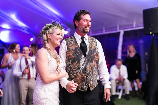 purple-gray-southern-cavalier-golf-yacht-club-october-wedding-photo-138
