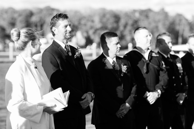 purple-gray-southern-cavalier-golf-yacht-club-october-wedding-photo-45