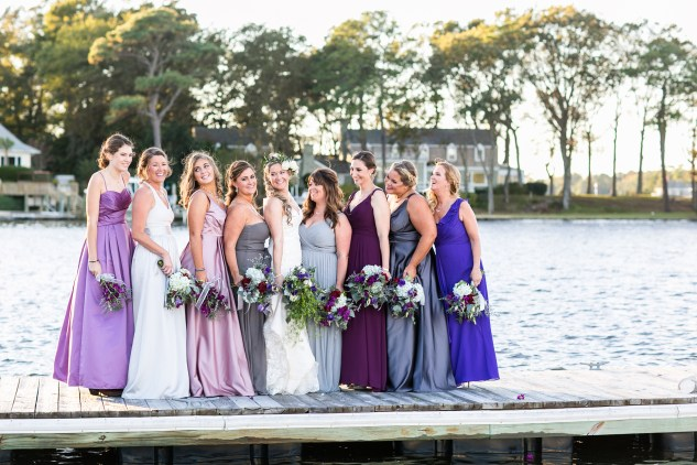 purple-gray-southern-cavalier-golf-yacht-club-october-wedding-photo-60