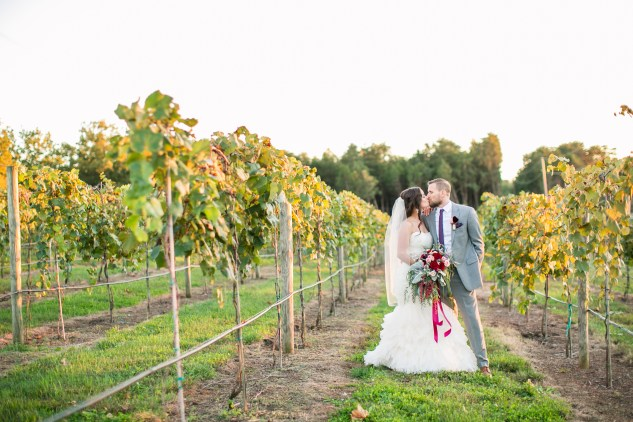 winery-bull-run-wedding-photo-amanda-hedgepeth-54