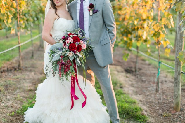 winery-bull-run-wedding-photo-amanda-hedgepeth-55