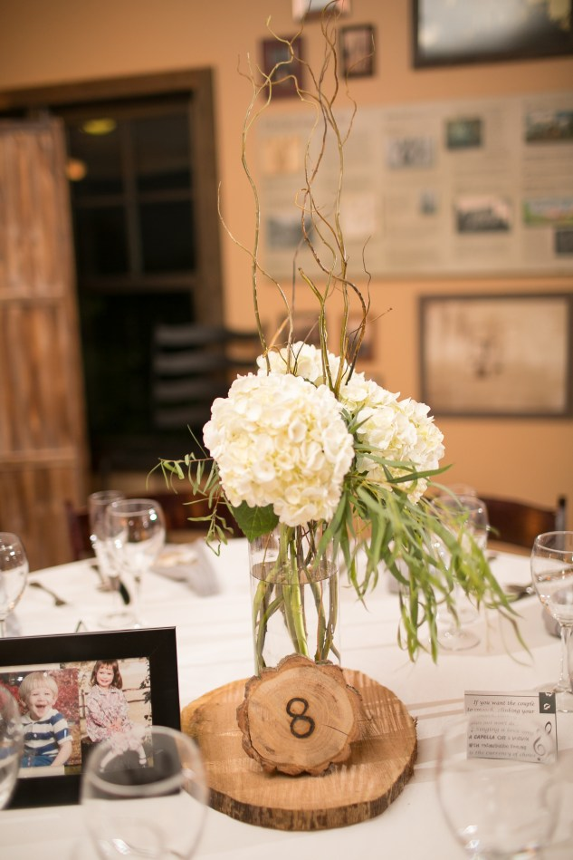 winery-bull-run-wedding-photo-amanda-hedgepeth-65