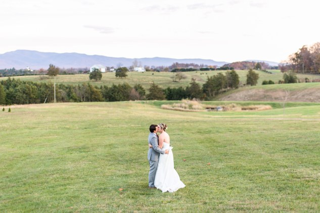 crosskey-massanutten-mountain-fall-autumn-wedding-amanda-hedgepeth-photo-73