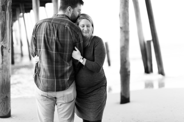kellie-matt-maternity-122