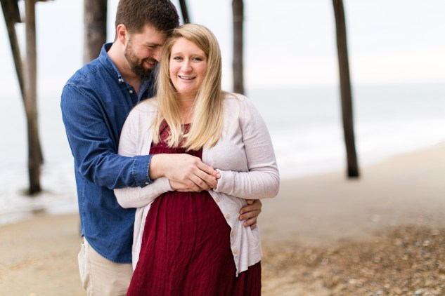 kellie-matt-maternity-19