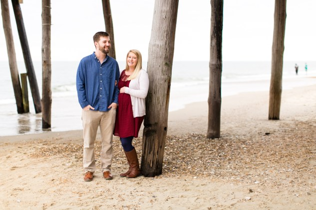 kellie-matt-maternity-5