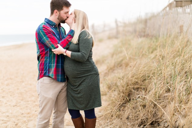 kellie-matt-maternity-80