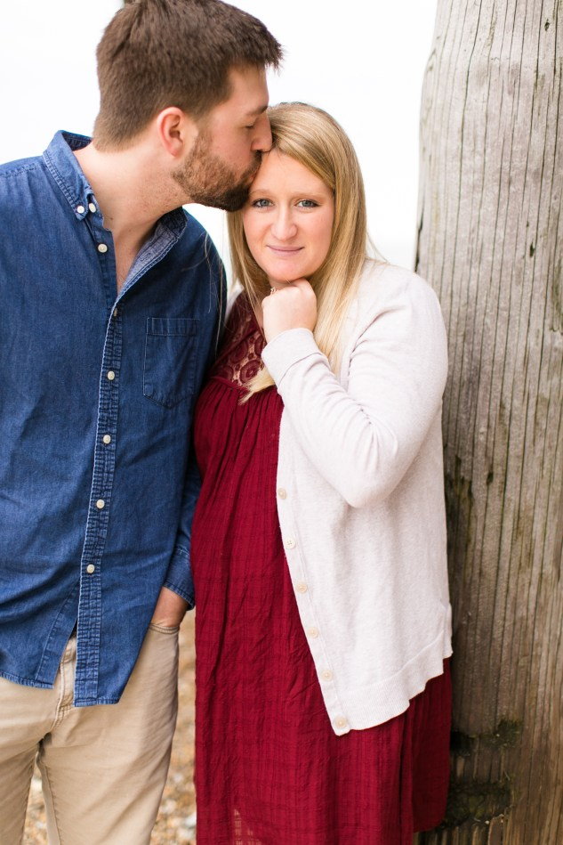 kellie-matt-maternity-9