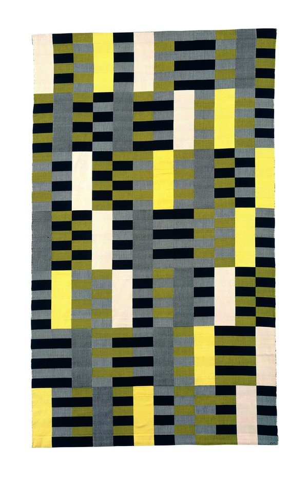 anni_albers_wall_hanging_1926_1 (2)