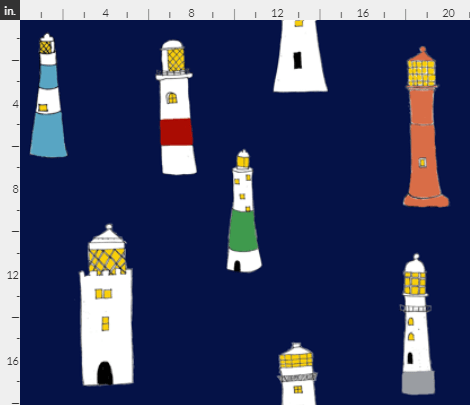 Lighthouse windows.png