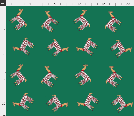 Llamas_in_pyjamas__green_shop_preview.png