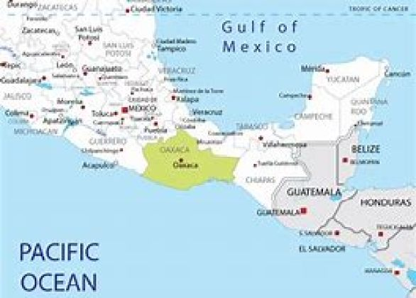 This image has an empty alt attribute; its file name is map-of-mexico.jpg