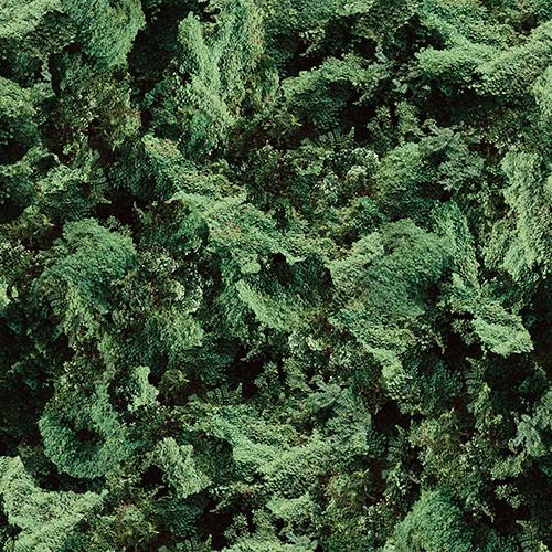 ivy-grid-9-flattened