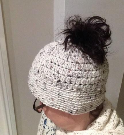 messy-bun-hat
