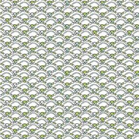 amanda-kay-00143-pattern