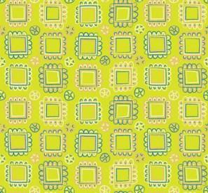 00293-pattern