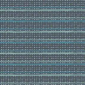 00354-pattern-01