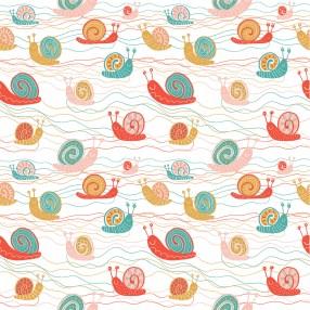 00366-pattern