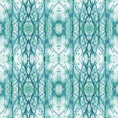 00374-pattern