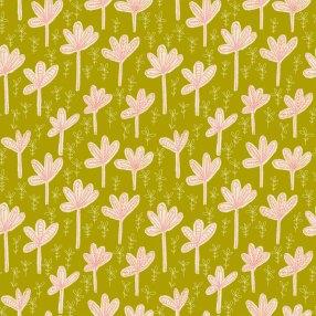 00394-pattern