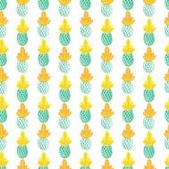 00404-pattern-02