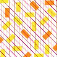 00412-pattern-01